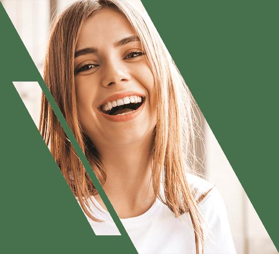 Çarpık Dişleri Düzeltin